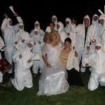 2011 Hochzeit BigLeu