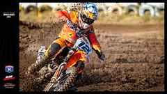 Wallpaper HD Marcos Trossero #12 - Wallpaper HD . Ariel Pasini Photo