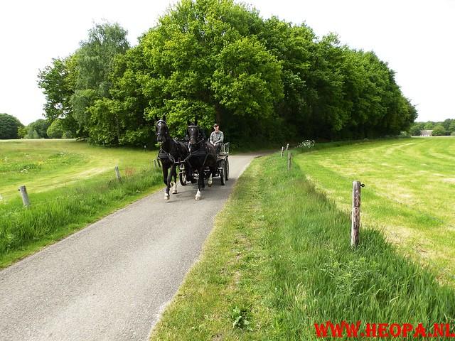 2015-05-23             Zwolle      43.2 Km  (128)