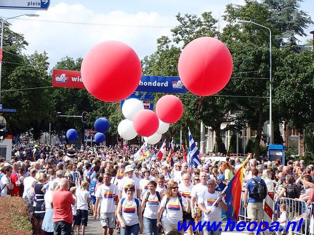 17-07-2016 Nijmegen A (64)