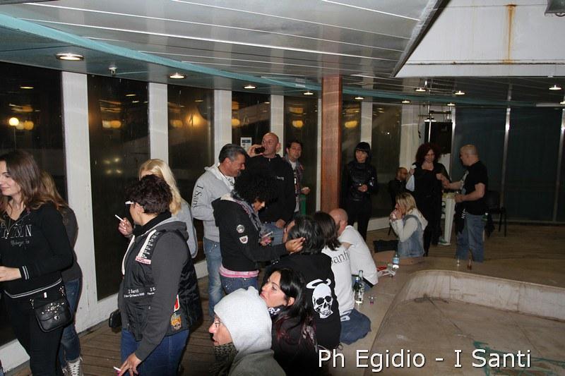 I SANTI SICILIA RUN 25 apr. - 2 mag. 2015 (76)