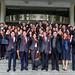20150528_菲律賓姐妹校 Lyceum of the Philippines University蒞校交流參訪