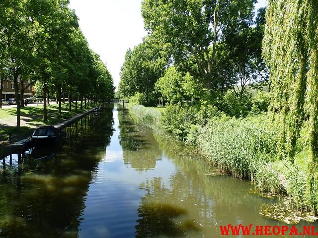 2015-06-04           3e dag      Almeerdaagse     25.5 Km (17)