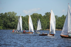 Open Watersportdag 2015
