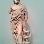 Viajefilos en Grecia, Epidauro 006