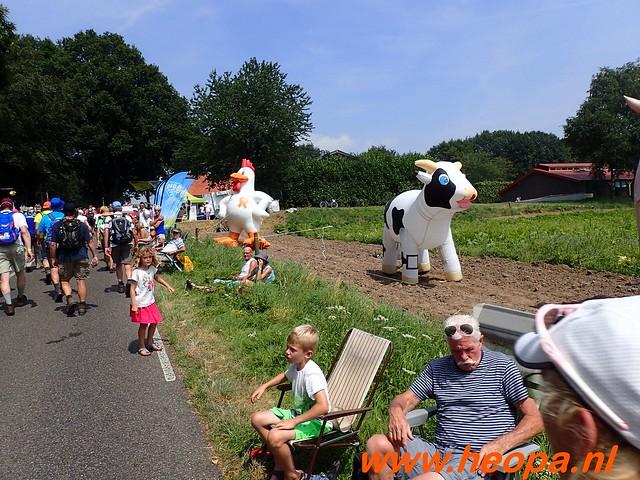2016-07-21   3e  dag Nijmegen   40 Km  (125)