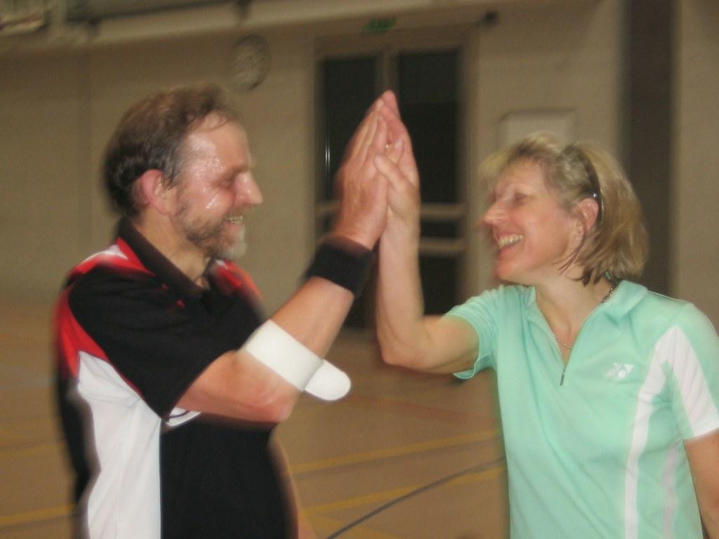 2010 Clubturnier