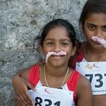 2015 0830 Grosses Meeting für die Kleinen
