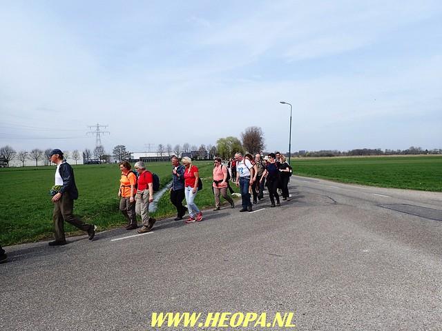 2018-04-10        Rhenen 1e dag      25 Km  (173)