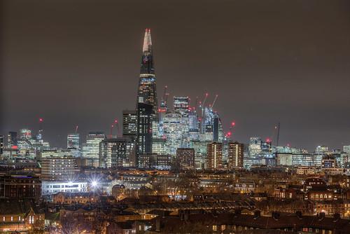 SkyscraperCity cover image