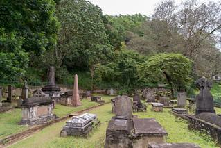 British Garrison Cemetery | by seghal1