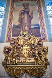 Покровский собор 295