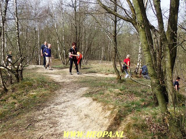 2018-04-10        Rhenen 1e dag      25 Km  (104)