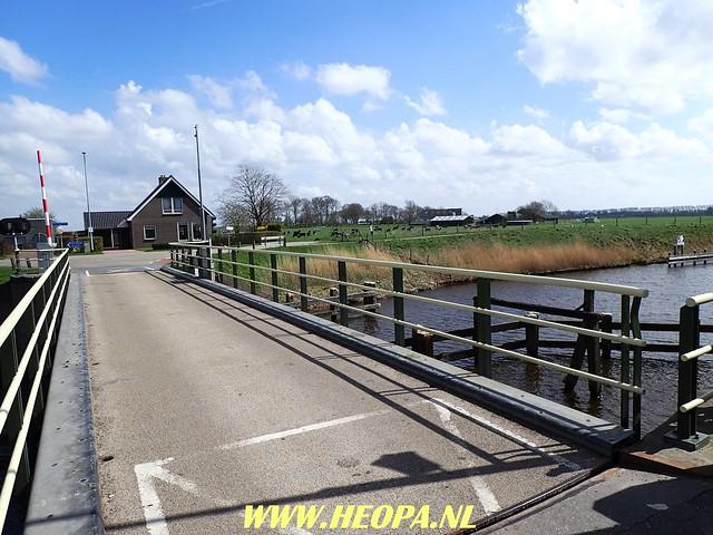 2018-04-16    Pieterburen   Groningen 34 km  (112)