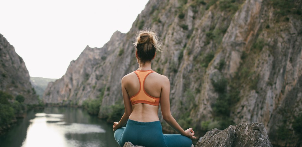 A Meditation for Sending Compassion
