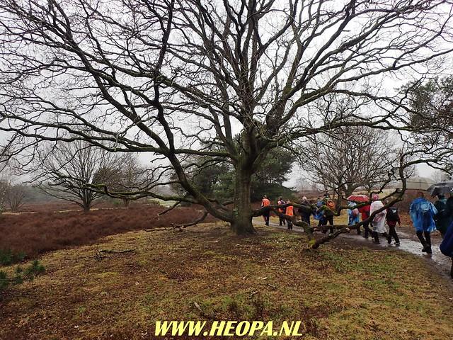 2018-03-28        Hilversum         25 Km (89)