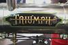 1919–23 Triumph Knirps