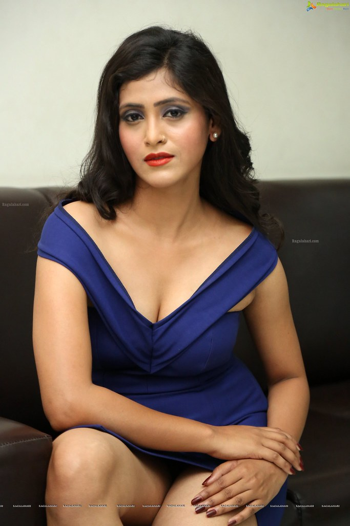 South Indian Actress Hd Wallpapers 1366x768 3 Pics Bucket