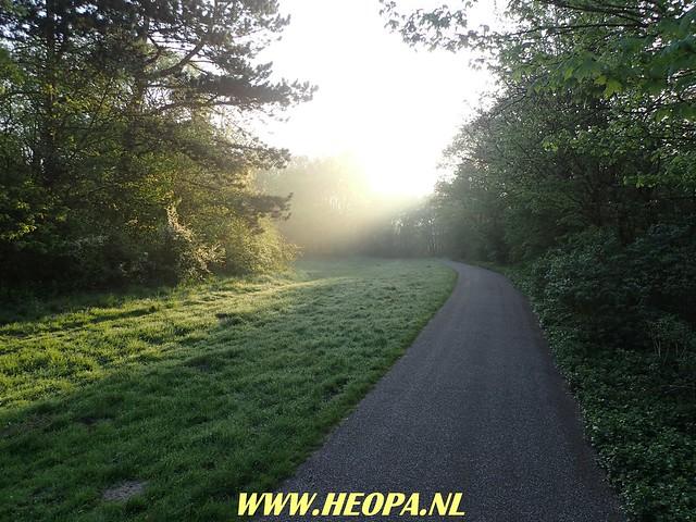 2018-04-21        Den Haag 41 Km      (14)