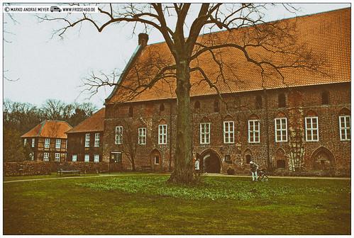 kloster3