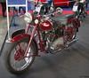 1948 Triumph Speed Twin