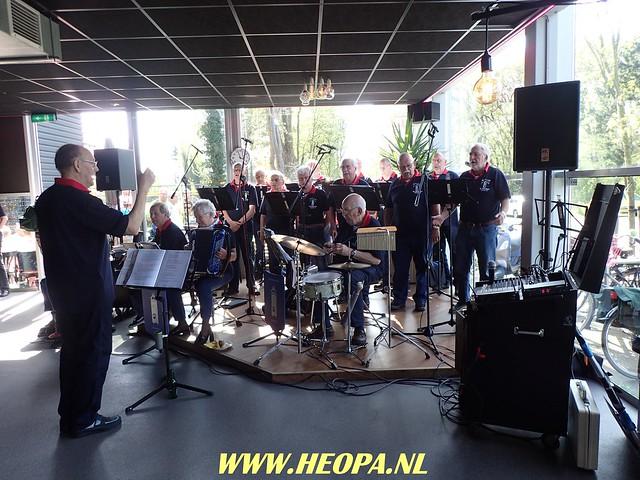 2018-04-21        Den Haag 41 Km      (148)