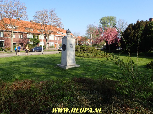 2018-04-21        Den Haag 41 Km      (36)