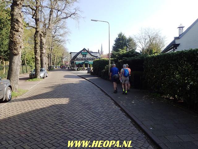 2018-04-21        Den Haag 41 Km      (34)