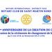 2018-06-21 30ème anniversaire du RC SMN (Photos des Past-Pdts)
