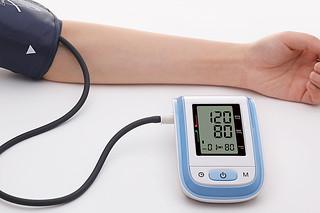 BOXYM Wrist Blood Pressure Monitor | by boxymtech