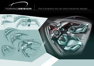 Torino-Design-2-03-HR