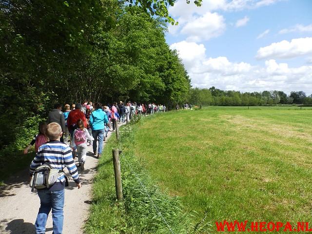 2015-05-30          57e Veluwe        Wandeltocht        18 Km  (10)