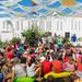 FMM2016 - Ateliers infantis/Bixiga70