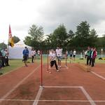 RTF Stein 2015 Aktive