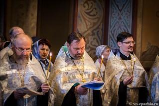 Софийский собор 222