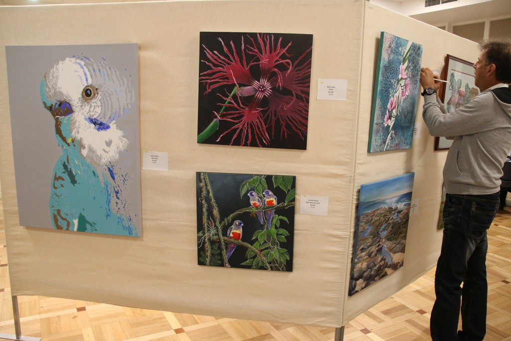 Winter_Exhibition_2016_30