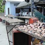 01 Viajefilos en Koh Samui, Tailandia 100