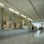 Viajefilos en Grecia, Atenas 038