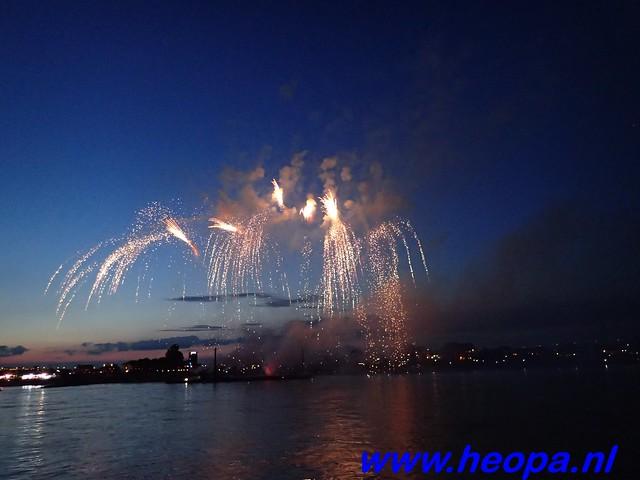 17-07-2016 Nijmegen A (156)