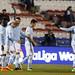 Celta 2-0 Deportivo