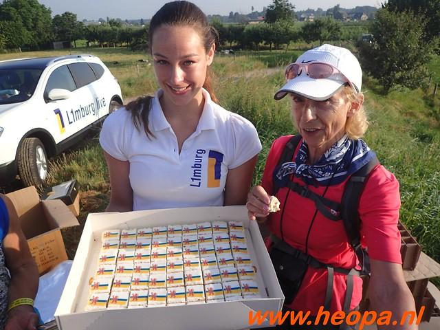 2016-07-21   3e  dag Nijmegen   40 Km  (18)