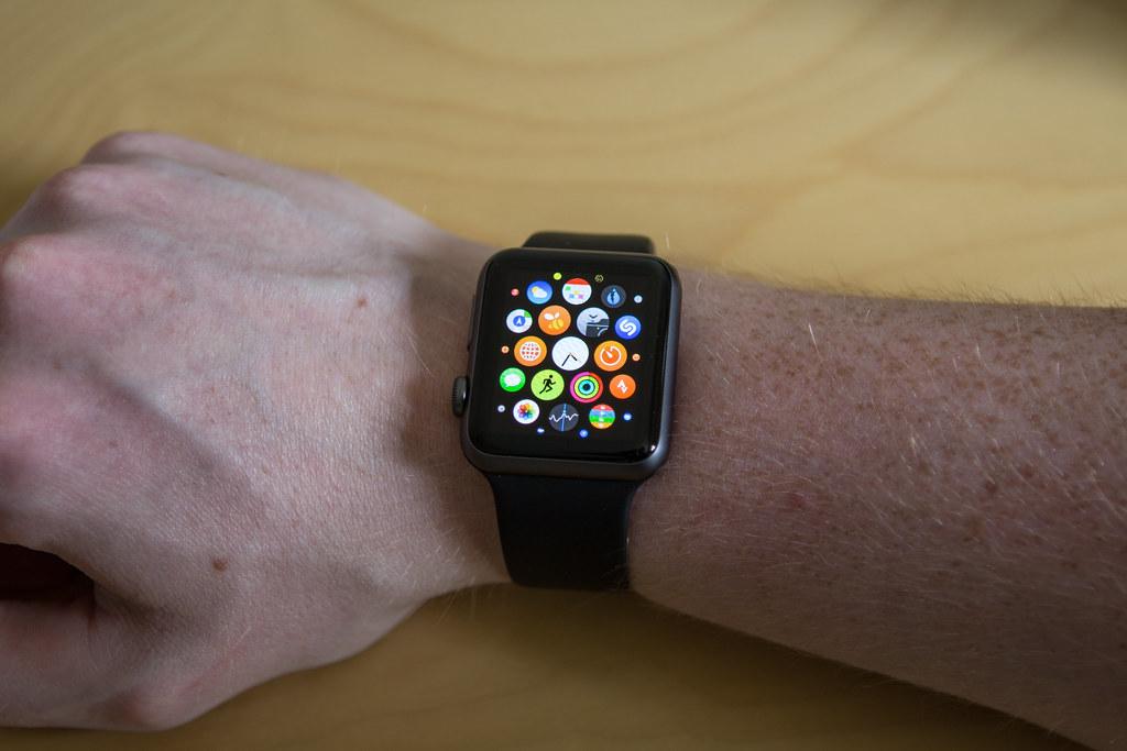 """Résultat de recherche d'images pour """"apple watch"""""""