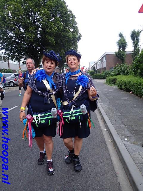 2016-07-22   4e     dag Nijmegen      40 Km   (6)