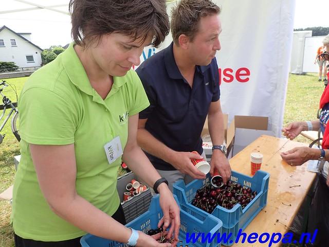 2016-07-22   4e     dag Nijmegen      40 Km   (136)