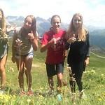 2015 St. Moritz