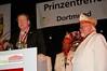 Prinzentreffen 2015 (62)