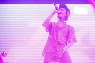 Wiz Khalifa_TAO2_5.16.15 | by sosuperlative