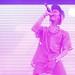Wiz Khalifa_TAO2_5.16.15