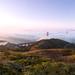 Morning Light at the Golden Gate by mitalpatelphoto