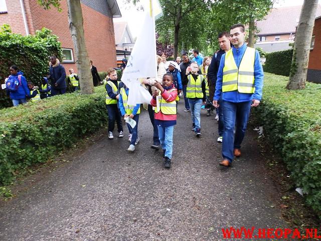 2016-06-02        De Dukdalf Avond 4 daagse 2e dag (90)